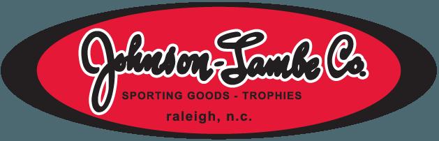 Johnson-Lambe Co.